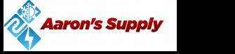 Aaron's Supply Inc.