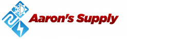 Aaron's Supply Inc.